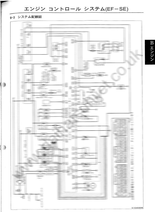 Daihatsu mira ef wiring diagram wiring diagrams schematics hijet wiring diagram 4k wiki wallpapers 2018 daihatsu mira ef wiring diagram karmann ghia wiring diagram swarovskicordoba Gallery